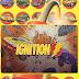 تحميل لعبة Ignition نسخة كاملة