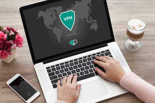 What is vpn? | Why should you download it | nord vpn