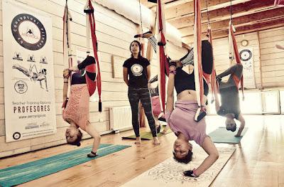 aero yoga brasil, aeroyoga, aerial yoga brasil, air yoga brasil, formação, formação de professores, formacao profissional, aeropilates brasil, aeropilates, aerofitness, fitness, saude, beleza, bemestar
