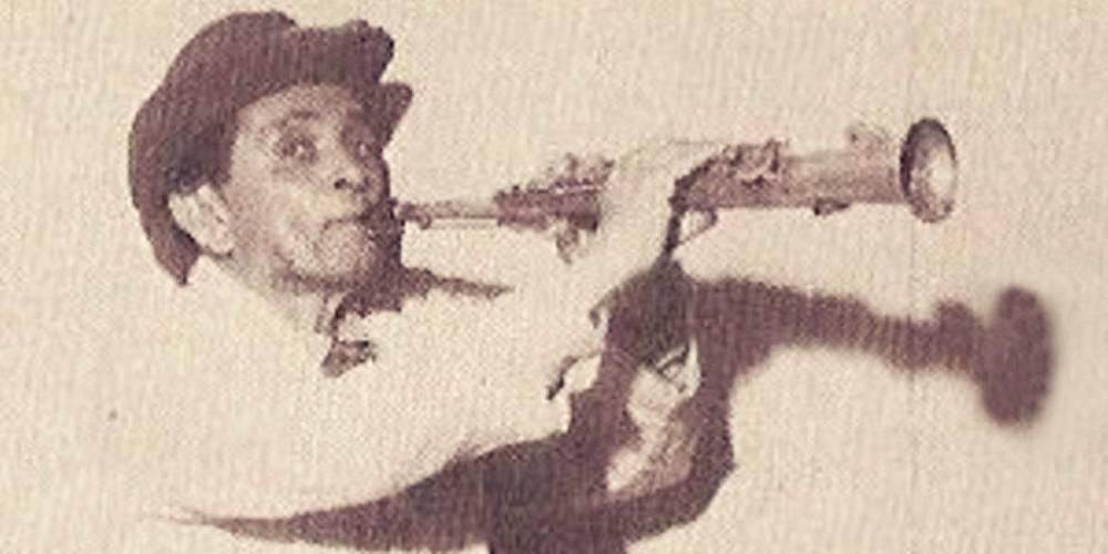 literatura paraibana musica brasileira choro ratinho jararaca turunas joao pernambuco