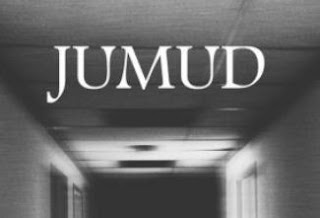 Pengertian Jumud yang Menyebabkan Kemunduran Umat Islam
