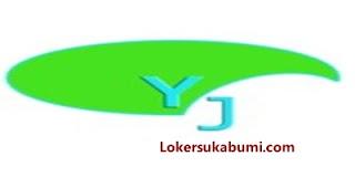 Lowongan Kerja PT Yongjin Javasuka Garment Sukabumi