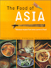 [PDF] The food of Asia-Recipe of Asian food In Pdf