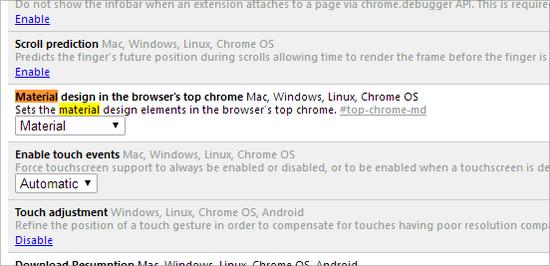 maeterial-design-browsers-tabs