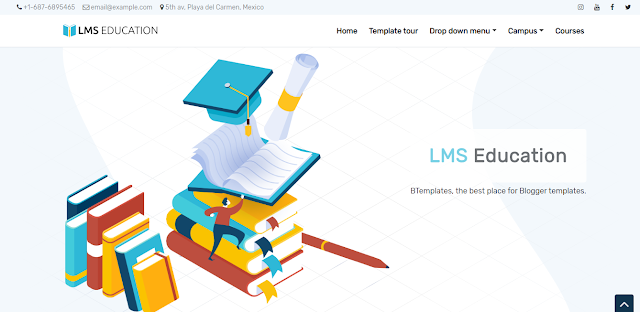 4. LMS Education