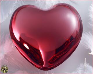 صور قلوب حمراء , صور قلب لونه احمر , اجمل صور قلوب رومانسية أحمر اللون
