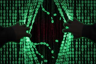 مستقبل الأمن الرقمي ... هل بدأنا نشهد إنقراض الهكرز الغير أخلاقيين من الساحة ؟