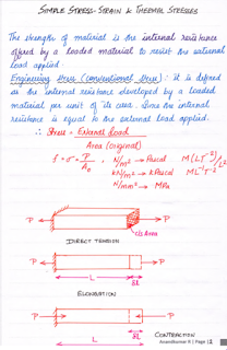 strength-of-materials-notes-for-civil-engineering-pdf