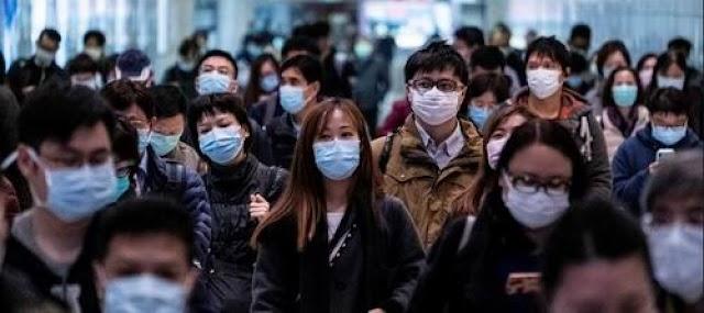 ÚLTIMOS DATOS DE LA PANDEMIA-  Covid-19, continúa extendiéndose por el planeta y ya ha infectado a más de 12,6 millones de personas en todo el mundo