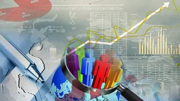 BI Ramal Ekonomi Cuma Tumbuh 5,1%: Kondisi Global Berat Sekali!