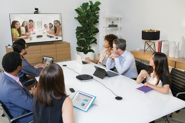 Aplikasi Video Call dan Conference Alternatif Terbaik