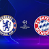 Chelsea vs Bayern Munich Full Match & Highlights 25 February 2020