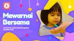 Simpel dan Elegant Membuat Intro Video Anak di Kinemaster