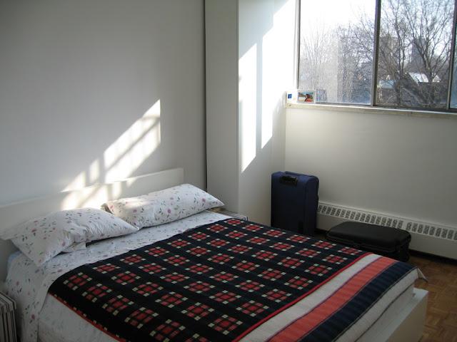 materasso-Ikea-letto-camera