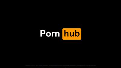 Tạo Logo theo phong cách Porn Hub online hoàn toàn miễn phí!