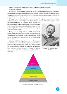 Ekonomi Ders Kitabı Cevapları Cem Yayınları Sayfa 17