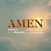 Audio:Rapcha FT Lady Jaydee-Amen:Download