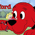 Ποιος σκύλος έρχεται στην μεγάλη οθόνη...