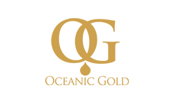 oceanic gold logo
