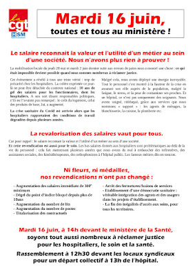 http://www.cgthsm.fr/doc/tracts/2020/Manif 16 juin (1).pdf