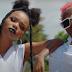 VIDEO l Rosa Ree Ft Rayvanny - Sukuma Ndinga Remix