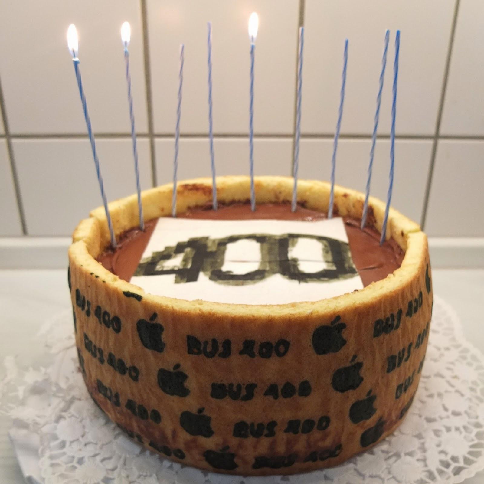 Patisserie Nadine Bits Und So 400 Schoko Espresso Torte Mit