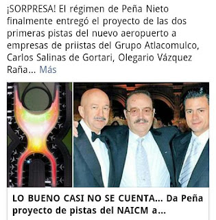 MURIÓ JUAN GABRIEL (¿?) - Página 3 Screenshot_2016-09-05_2341-1
