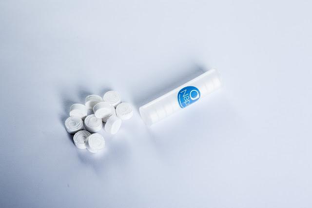 tubo-diez-toallitas-comprimidas-naps