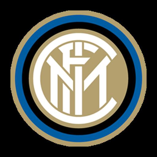Inter Milan Kits 2021-2022 Nike - kit dream league soccer 2021 (logo)