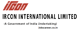IRCON International Limited Recruitment of CSR Manager for 06 posts : Walk – In –Interview 06/04/2017