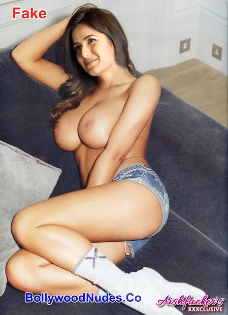 katrina kaif nude, katrina kaif boobs, katrina kaif sex,katrina kaif porn,katrina kaif hot pics, katrina kaif xxx,katrina kaif naked, katrina kaif hot