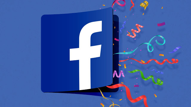 Facebook is coming up with a new way of getting more users on the Internet #Article