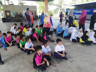 sekolah kebangsaan pendidikan khas alor setar