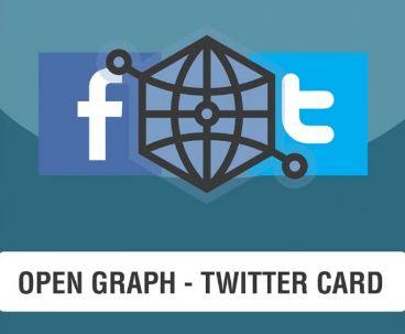deskripsi posting dikala share di medsos Twitter dan FB Meta Open Graph Twitter & Facebook untuk Munculkan Gambar & Deskripsi Saat Share Medsos