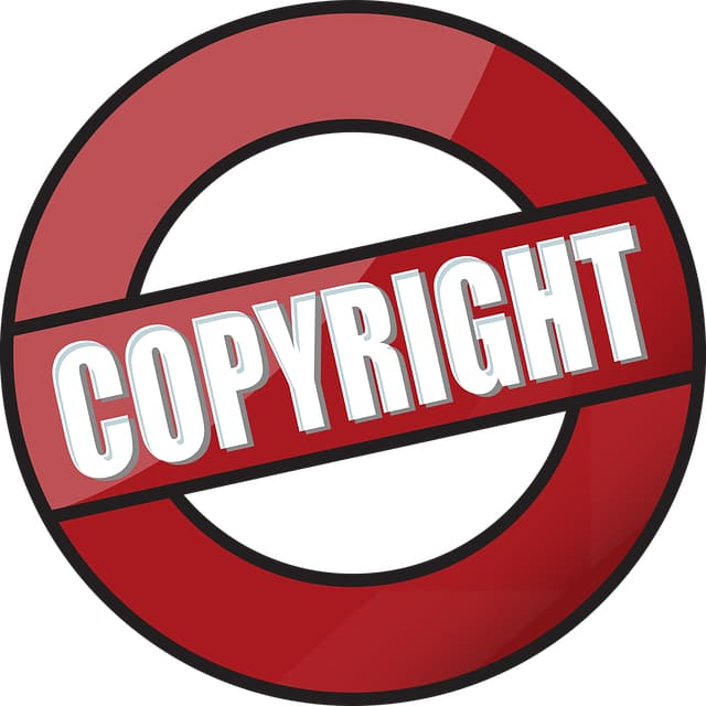 Get copyright and royalty free music