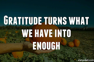 Happy Thanksgiving Message Thanksgiving Quotes To God -status4all