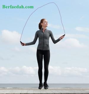 manfaat-olahraga-lompat-tali