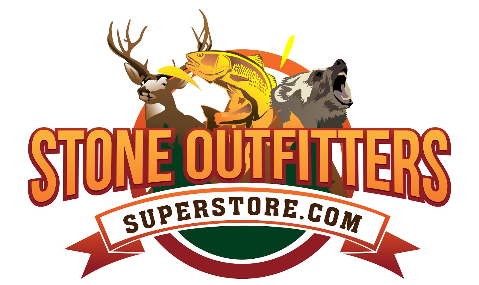 Stone Outfitters Superstore