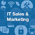 IT Sales Manager (Fresher) in Andheri East Mumbai