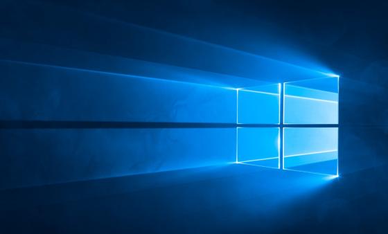 كيفية-حذف-باسورد-الدخول-الي-حساب-مايكروسوفت-عند-الدخول-الي-الويندوز