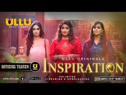 Inspiration Season 1 download 480p, Inspiration Season 1 download 720p, Inspiration Season 1 download 300mb, Inspiration Season 1 download free