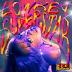 Kari Faux - Lowkey Superstar Deluxe Music Album Reviews