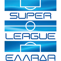 eFootball PES 2020 PS4 Option File Greek Super League
