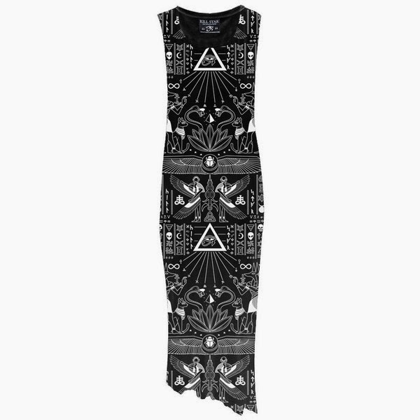 http://www.killstar.com/products/magick-maxi-dress-b