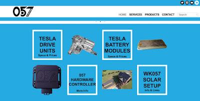 Server Diretas Mengakibatkan Semua Mobil Tesla Di Seluruh Dunia Dikuasai Oleh Hacker Untungnya Dia Orang Yang Baik Lks Otomotif