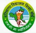 www.bseh.org.in result 2017 date