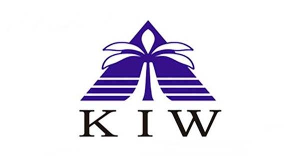 Lowongan Kerja BUMN Tenaga Staf PT. KIW (Persero) Sampai 4 Oktober 2019