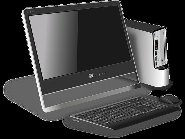 Computer Tips in Marathi