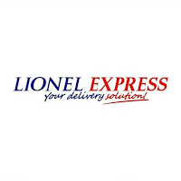 Lowongan Kerja Baru PT Lionel Jaya Logistik (Lionel Express)