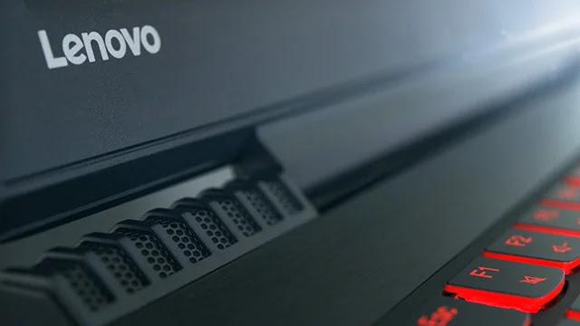 Lenovo..la première entreprise d'ordinateurs personnels dans le monde